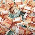 Обыски в «Новобанке»: выведено более 200 миллионов рублей со счетов новгородских и петербургских компаний
