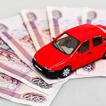 Жители Новгородской области за свои автомобили должны налоговой 137 миллионов рублей