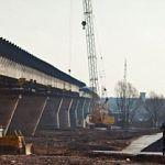 Деньги, предназначенные на строительство развязки от третьего моста, мэрия хочет пустить на другую дорогу