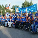 Маршрут марафона «Сильные духом» пройдет через Великий Новгород