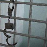 В новгородском суде обвиняемый отказался от показаний, прокурор – от обвинений