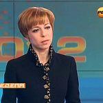 «Неделя» с Марианной Максимовской - всё