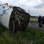Уроженец Старой Руссы возглавит украинскую комиссиию по расследованию падения Боинга