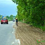 В бюджет Новгородской области 2015 года заложат расходы на велосипедизацию