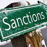 Россия вводит запрет на ввоз мяса, рыбы, молока, сыров, овощей и фруктов из США, ЕС, Канады и Австралии