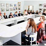 Бизнес-школа «101 Стартап» снова открывает двери для молодых новгородцев