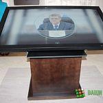У новгородской прокуратуры открылся виртуальный музей в 3D формате