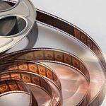 Новгородцы могут стать спонсорами кинофестиваля «Первый шаг»