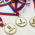 Новгородка Дарья Лукина стала пятой на чемпионате мира по гребле на байдарках и каноэ