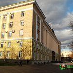 Александр Жуковский: «Средние показатели Новгородской области в рейтинге показывают неготовность региона к изменениям»