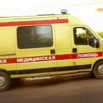 Сотрудники «НовгородАвто» получили выговор за майское ДТП, в котором пострадали 13 пассажиров