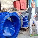 В ночь на субботу весь Великий Новгород останется без воды: «Водоканал» проводит масштабный ремонт