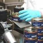 У новгородских производителей консервов возникли трудности из-за санкций