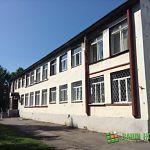 Городских чиновников переселяют: на Черемнова-Конюхова снова будет детский сад