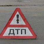 Две аварии с пострадавшими в Новгородской области произошли вчера в 15.10