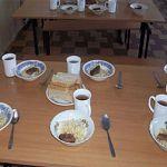 Дума Великого Новгорода изучит заявление о рейдерстве в сфере школьного питания