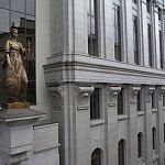 Новый Верховный Суд встал на сторону новгородских полицейских в споре о коммунальных платежах