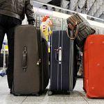 В новгородском «Альфа-туре» пообещали вернуть деньги туристам