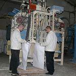 Исправительная колония является одним из успешно работающих производств в Валдае