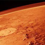 Павел Лецкис: «Не стоит доверять очередной «марсианской мистификации»