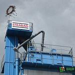 Руководитель подразделения «Штрабага» не подтвердил закрытие завода в Новгородской области