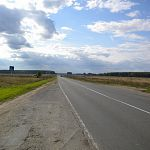 Мужчина потерял память в Великом Новгороде и оказался в Калужской области