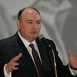 Израильский посол назвал «бредом» сообщение СМИ о бегстве Вячеслава Кантора в Израиль