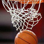 Новгородские баскетболисты поспорят за суперкубок Тимофея Мозгова, поддержанный НБА
