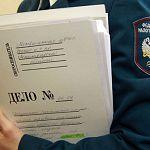 С осуждённого новгородского бизнесмена требуют более 12,5 миллиона рублей налогов
