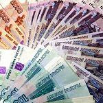 Экономические санкции отразятся на доходах россиян и инфляции