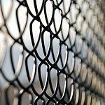 Арестованные по «дорожному делу» встретят второй Новый год в СИЗО