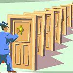 В Доме Советов поспорили о создании штаба по преодолению административных барьеров для бизнеса