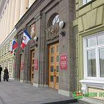 Бывшему председателю комитета новгородского правительства вынесли приговор