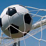 Футболист ушёл из жизни ровно через 39 лет после своего знаменитого гола