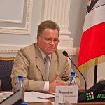 Председатель Думы Великого Новгорода назвал заявление депутата от «Яблока» популизмом и провокацией