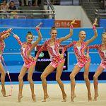 Уроженка Великого Новгорода стала чемпионкой юношеских Олимпийских игр