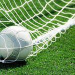 Новгородские футболисты потерпели восьмое поражение в первенстве России