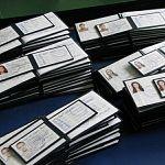 1159 новгородских студентов сегодня получат студенческие билеты