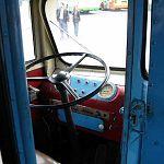 Перед 1 сентября в Боровичах Новгородской области водители автобусов, перевозящих школьников, угрожали забастовкой