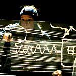 Постановку новгородского театра покажут на старейшем фестивале в Австрии