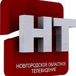 Новгородское областное телевидение теперь можно смотреть с гаджетов