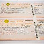 Не покупайте билеты Евгению Попову!