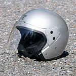 В Новгородской области водителя осудили за сбитого пять лет назад мотоциклиста