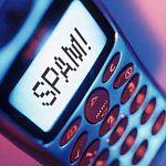Новгородские антимонопольщики запретили фирме из Башкирии рассылать без спроса SMS с рекламой такси