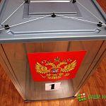 Для участия в выборах кандидату из Старой Руссы не хватило двух подписей