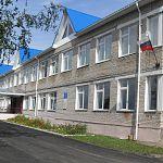 Новгородские власти решили отдать Мошенскому району неосвоенные Великим Новгородом деньги на строительство