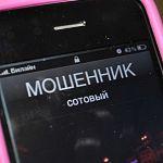 Жителя Новгородской области по телефону обманули на 110 тысяч рублей