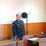 Областной суд отказал Владимиру Алексееву
