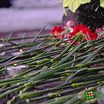 В Великом Новгороде умер чемпион мира по гребле