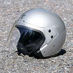 В Великом Новгороде погиб мотоциклист